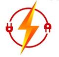 Нижегородский электрик